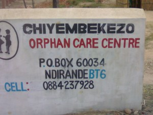 We work in partnership with the Community Based Child Care Centers in Ndirande to create vibrant learning environments. We are committed to the same goals for the children of Malawi. Amen! 